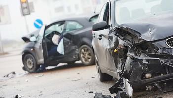 Во кое време од денот се случуваат најмногу сообраќајни несреќи?