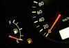 КОРИСНО ДА СЕ ЗНАЕ: 5 најризични авто брендови за возење на резерва гориво