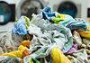 Седум работи кои никогаш не треба да ги перете во машина за перење бидејќи ќе направите хаос