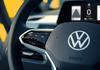 Volkswagen, по примерот на Tesla, планира да заработи стотици милиони евра од бесплатните Over-the-Air надградби