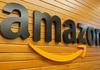 Ќе доделат до 3.000 долари по работник, бонус во знак на благодарност за вработените во Амазон