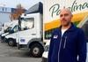 """Далибор, од доставувач до супервизор на достава: """"НЕЛТ СТ е компанија која ги стимулира сите свои вработени да одат напред"""""""