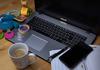 Долгото работење од дома може да предизвика анксиозност и депресија