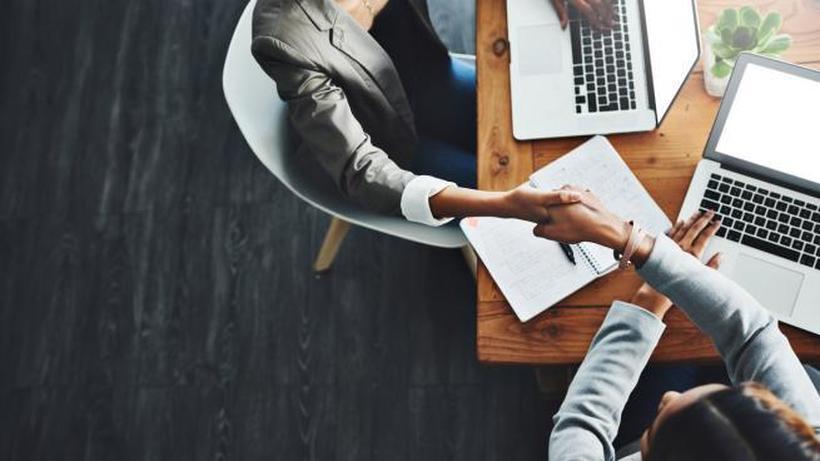 5 успешни вештини за преговарање на работното место
