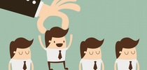 Еве како да бидете работник кој секој би посакал да го има во својот тим