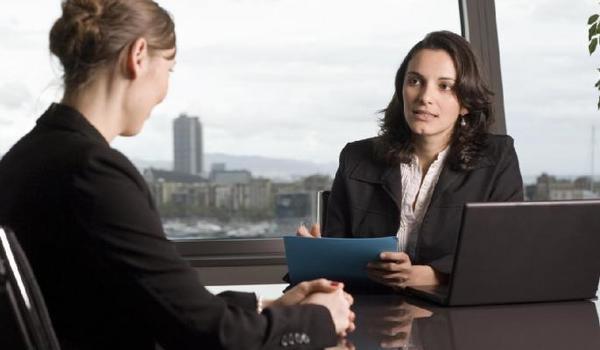Милијардер: Ова прашање ќе биде клучно во секое интервју за работа во иднина