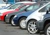 Нови правила за увоз на половни автомобили