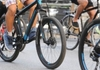 И оваа година субвенции за купување велосипеди