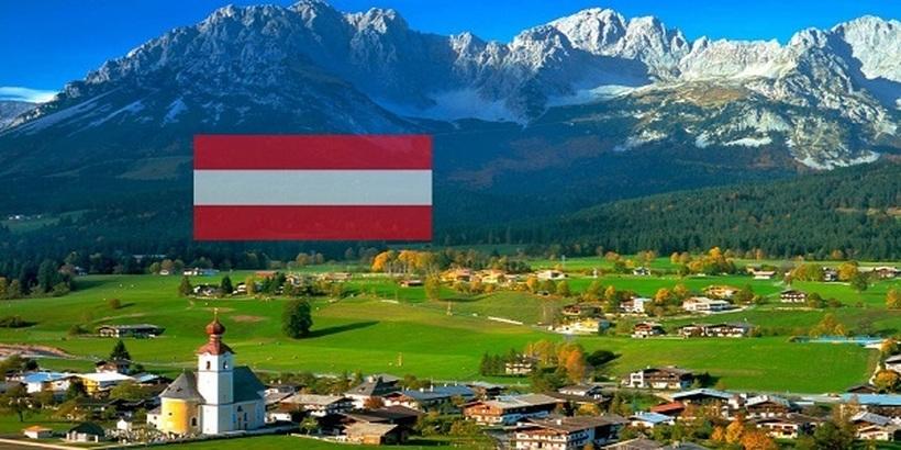 Австрија објави листа на 45 занимања за кои се бараат странски работници во 2019