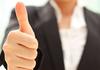 8 квалитети кои работодавците ги бараат кај вработените