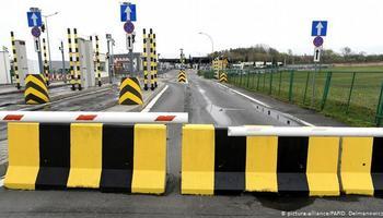 Италија  нема да ги отвори границите за земјите надвор од ЕУ ни после 15 јуни