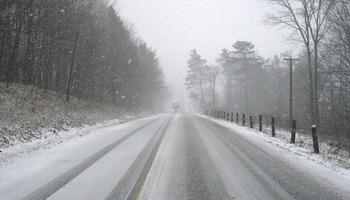 И се гледа крајот и на оваа зима - временска прогноза до крајот на јануари