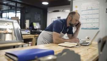 Неколку совети за да започнете сопствен мал бизнис