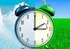 Стрелките на часовникот одат 1 час напред: Месецов започнува летното сметање на времето