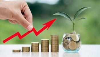 Сакате да инвестирате или да почнете сопствен бизнис? - Како да знаете дали вашата инвестиција ќе ви се исплати