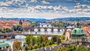 ВИСОКИ ПЛАТИ И НИСКИ ТРОШОЦИ: Чешка е вистинскиот избор за сите Македонци кои сакаат да работат во странство