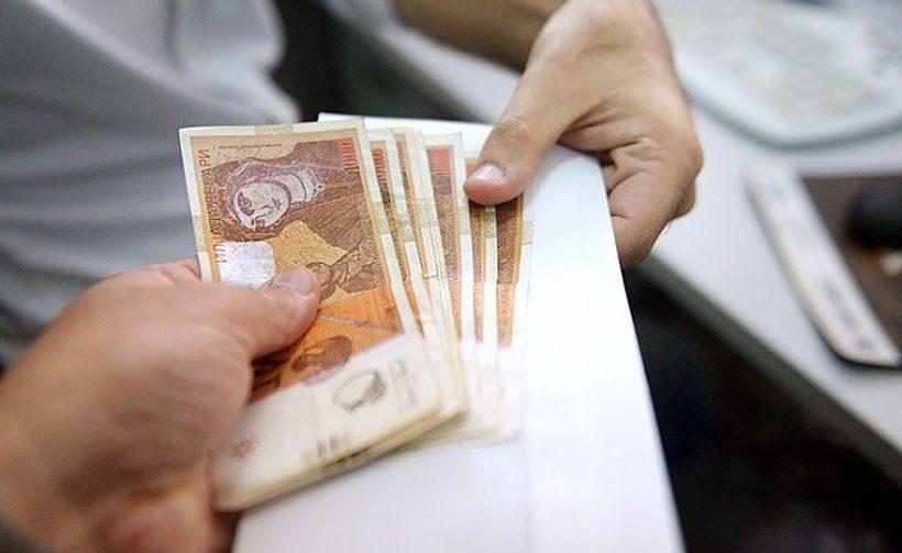 Нов рок за исплата на финансиската помош од 6.000 денари, пари ќе добијат уште 24.000 граѓани