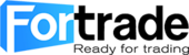 Fortrade Ltd.