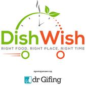 Dish Wish