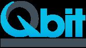 qBit Solutions