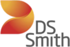 DS Smith (1)