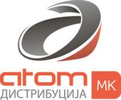 Atom distribucija MK