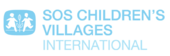 SOS Kinderdorf International