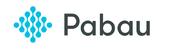 Пабау