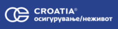 КРОАЦИЈА ОСИГУРУВАЊЕ АД - Друштво за неживотно осигурување Скопје