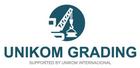 Unikom Grading