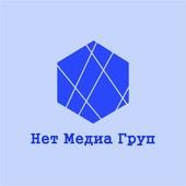 Нет Медиа Груп