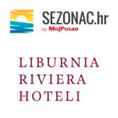 Liburnia Riviera Hoteli d.d.