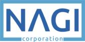 Nagi Corporation