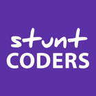 StuntCoders doo