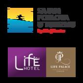 Hotel Life & Life Palace