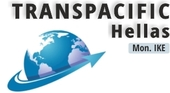 Transpacific Hellas Worldwide Logistics