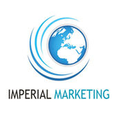 Imperial Marketing