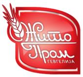 Жито Пром Дооел Гевгелија