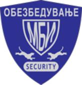 МБИ Обезбедување