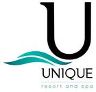 Хотел Unique-Уникат 2017 доо