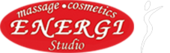 Студио за масажа и козметика Енерги Студио