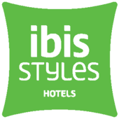 O.K. hotel DOOEL - podruznica Ibis Styles
