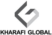 Kharafi Global