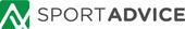 Sport Advice Ltd