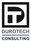 DUROTECH CONSULTING