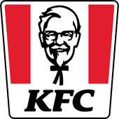 KFC Macedonia