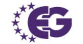 Euro-Grands dooel