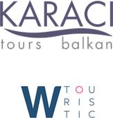 Караџи Турс Балкан