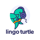 Lingo Turtle