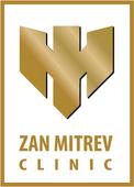 Zan Mitrev Clinic